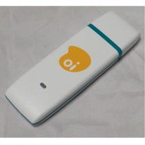 Mini Modem 3g Usb Pendrive Desbloqueado Nota 12x Sem Juros