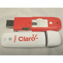 Mini Modem 3g Zte Mf-665k Usb 3g+ 3g Plus 3g Max 2g Original