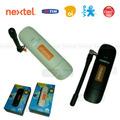 Modem 3g 2g Desbloqueado Pendrive Antena Oi Tim Vivo Nextel
