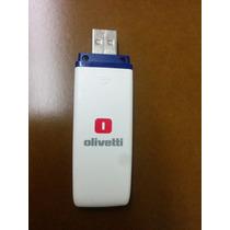 Mini Modem 3g Olivetti Olicard 155