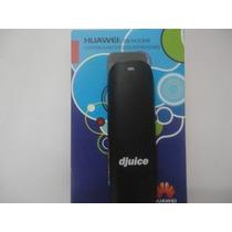 Modem 3g Huawei E173 Desbloqueado