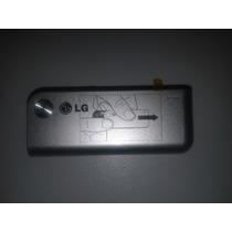 Mini Modem 3g Lg At&t E Pen Drive Desbloqueado