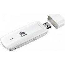 Modem 3g Huawei E3531 Original Na Caixa Á Pronta Entrega