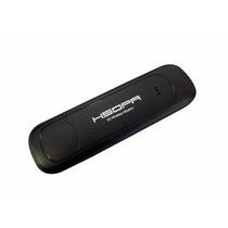 Modem 3g/hsdpa Desbloqueado Wireless 7,2mbps
