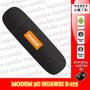 Modem 3g Desbloqueado | Huawei E173 - Tablet / Pc / Notebook