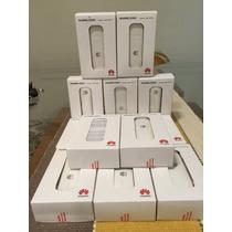Modem Huawei E3531