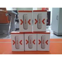 Modem Nextel Desbloqueado 3g Huawei E303c
