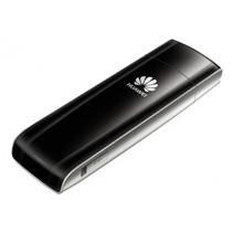 Mini Modem Huawei E392 3g/4g Novo Nacional!nf+garantia!