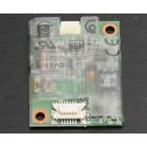 Placa De Fax-modem Do Notebook Acer