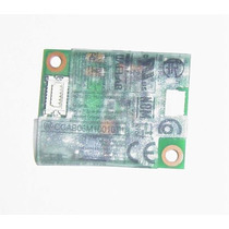 Placa Mini Modem Notebook Acer Aspire 5050 T60m955 00