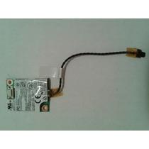 Peça Original Acer Aspire 4520 - Placa Fax Modem