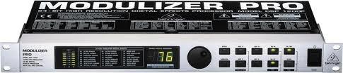 modulizer-pro-dsp1200p-processador-efeitos-24bits-behringer-14594-MLB4258822574_052013-O.jpg