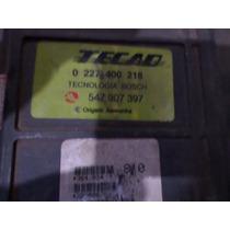 Modulo Ignição Eletrônica 0 227 400 218 Bosch 547 907 397