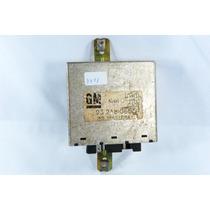 Modulo Central Temporizador Gm Corsa Omega 93218065 18 ,,