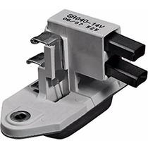 Regulador De Voltagem Ford Ranger 14v 85a - Gauss Ga-040