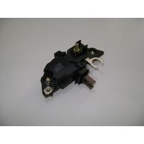 Regulador Voltagem Palio Astra Corsa Classe A