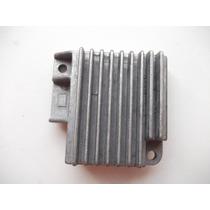 Módulo De Ignição Fiat Citroen Xm - Bkl4a