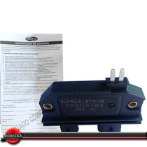 Modulo Eletronico Hei Delphi Kadett Efi 91/96 Prd00165 Gm