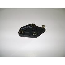 Regulador De Voltagem Chevette Opala C10 S10 Delco