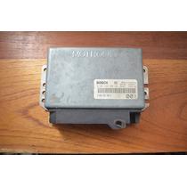 Modulo Injecao Marea 2.0 20 Valvulas Bosch 0 261 204 905