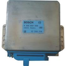 Modulo De Injeção Monza Tubarão 4 Bicos ( Bosch 9260082006 )