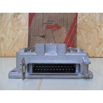 Modulo,central Eletronica Injeção Uno,fiorino Original Fiat