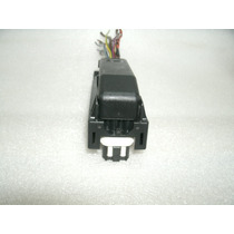 Conector Centralina Da Injeção Eletronica Vw