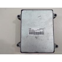 Modulo De Injecao Chevrolet Celta 1.0 Ffbp 94701471