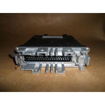 Módulo Injeção Eletrônica Golf Gl/glx Vw 037906023s