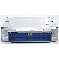 Modulo De Injeção Eletronica Ford Fiesta1.0 Gas 95 Até 96