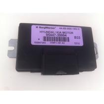 Modulo Controle Tração Tucson Santa Fé V6 95447-39994