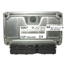 Módulo De Injeção Eletrônica P/ Gm Corsa 1.0 Mpfi 93385922