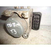 Modulo Abs L200 Triton Nº T3 A01 4670a388
