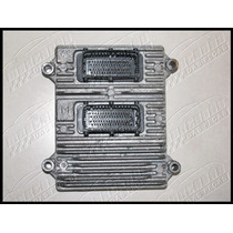 Modulo Injeção Gm Celta 1.0 Vhc-e Flex Cod 24580009 Fldb/ F9
