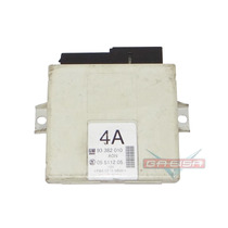 Modulo Central D Alarme 93382010 P Gm Astra 99 04