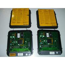 Modulo Hpe L200 Td - Ca160011 - Stt Emtec