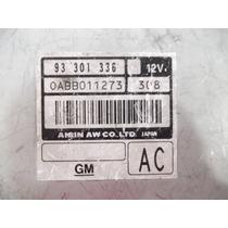 Modulo Cambio Astra Zafira - 93.301.336 / Ac