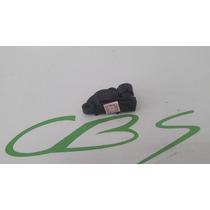 Sensor De Borboleta Celta 1.0/corsa 1.0/omega 2.2 Cbs29005