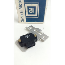 Modulo Ignição Eletrônica Corsa Efi - Novo Original