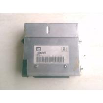 Modulo Injeção Kadett 2.0 Gasolina Efi (nº16202829)