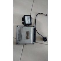 Kit Modulo Injeção Sprinter 311-313(sem Chave E Cod)