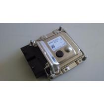 Módulo Injeção Eletrônica Vw Gol G5 / G6 030906020c