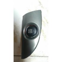 Comando Botão Ignição Start/stop Kia Hyundai