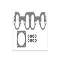 Kit Do Tbi Vw-audi: Passat, Variant Motor Ap 2000