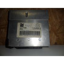 Modulo Do Controle Eletronico E.c.m Kadett 1.8 Efi Automatic
