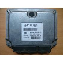 Kit Completo Gol Ap 2003-2006 Modulo Injeção+imo+chip Transp