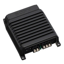 Módulo Amplificador Sony Xm-sw1. 1 Canal Mono / 140w Rms