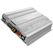 Kurtsom Boog Dps2900-modulo Potencia Digital Frete Gratis 12