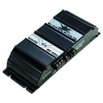 Modulo Amplificador Digital Corzus Hf400 Mono 400w Rms