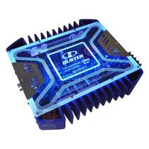 Módulo Amplificador H-buster 1200w - Hbm 3000 Tuning Power